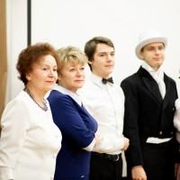 История любви И.Тургенева и П.Виардо
