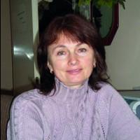 Овчинникова Татьяна Аркадьевна